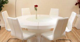 صندلی ناهار خوری باکیفیت