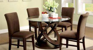 صندلی ناهار خوری استاندارد