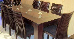 جدیدترین میز ناهار خوری