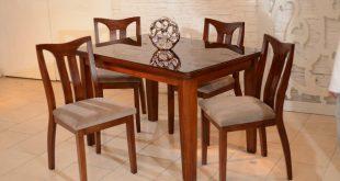 فروش میز ناهار خوری