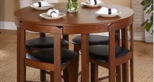 صادرات میز ناهار خوری