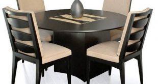 پخش میز ناهار خوری