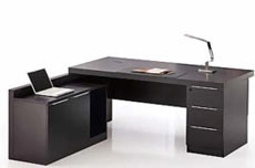 میز اداری نوژن