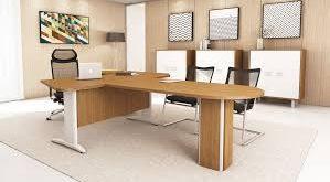 میز اداری سهلان