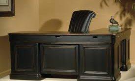 میز اداری وکیوم