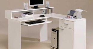 میز اداری کامپیوتر