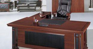 میز اداری فرامین