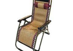 صندلی تاشو خواب