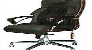 خرید اینترنتی صندلی